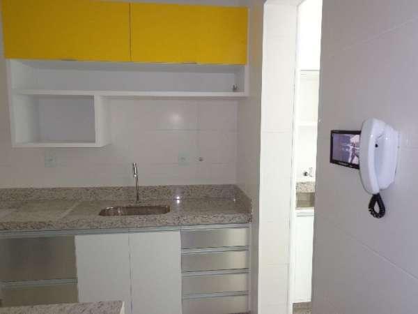 Fotos de Ótimo apartamento fino acabamento santa monica 10