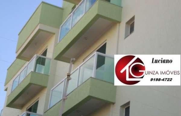 Ótimo apartamento no bairro maracanã