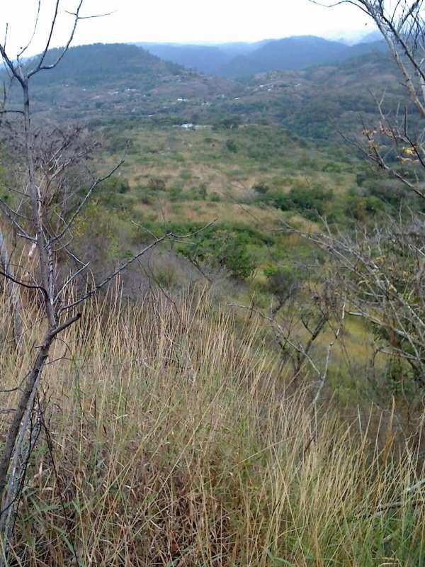 Venta de terrenos en tegucigalpa, honduras