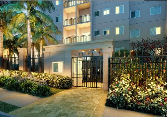 Apartamento em campinas 2 ou 3 dormitorios nova campinas investimento aposentadoria