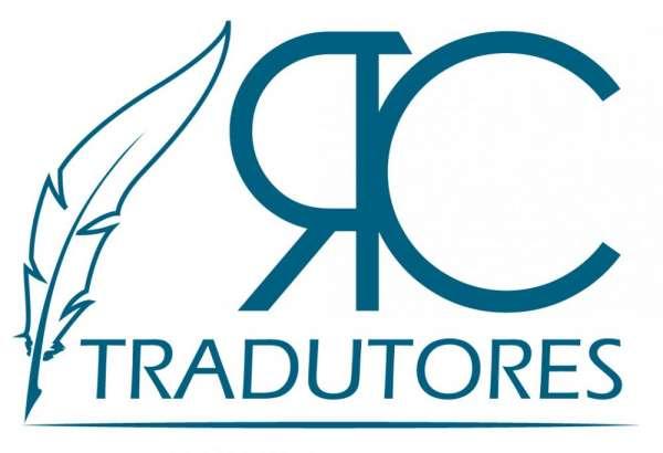 Traduções técnicas de catálogos, manuais, relatórios técnicos