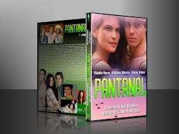 Novelas em dvd http://www.mundodasrecordacoes.com.br/