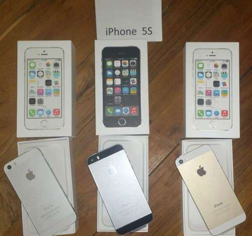 Apple iphone 6, apple iphone 5s, samsung galaxy note 3