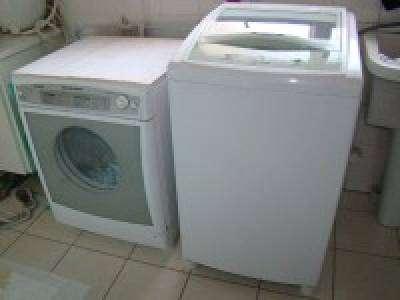 Conserto de secadora de roupa brastemp hauer curitiba 3203-1888