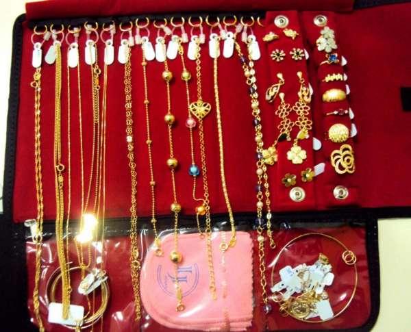 febceb4cd Kits semi joias prontos-direto de fábrica em Porto Alegre - Jóias ...