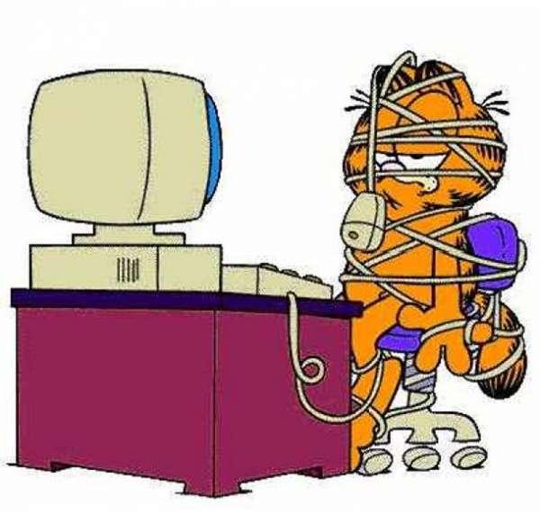 Tekbel informática - assistência técnica em computadores, notebooks e tablets