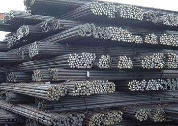 Vergalhão de aço ca50 3/8 12 metros