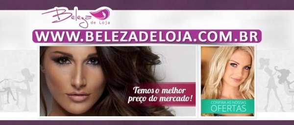 Loja de beleza online | loja de produtos de beleza | beleza de loja