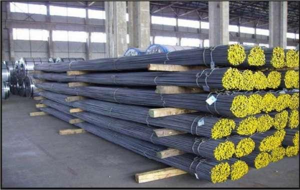 Aço importado ca50 10mm