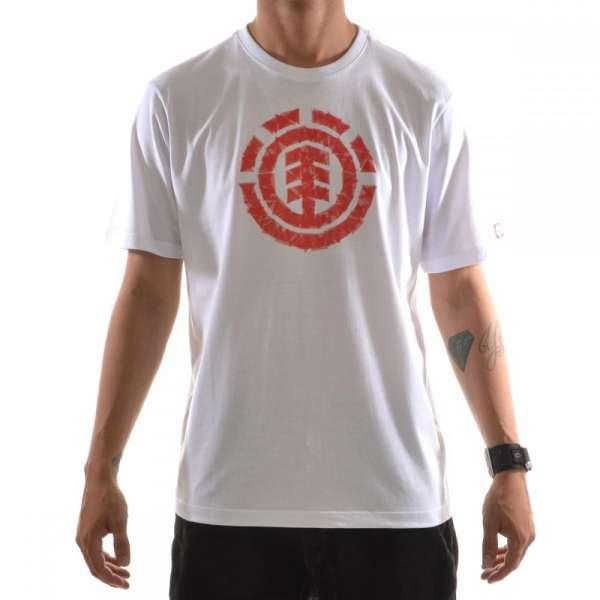 Camisetas surf 10 peças atacado - www.pointshop.com.br - atacado e varejo das marcas famosas