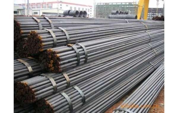 Aço importado 10mm ca50