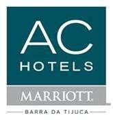 Lançamento hotel no rio de janeiro
