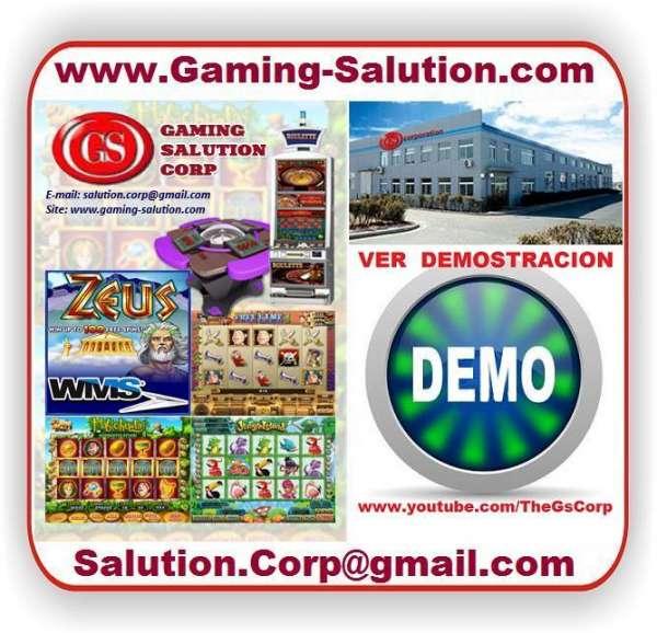 Fabrica slot machines, videojogos, consoles, río de janeiro, são paulo, brasilia, salvador de bahía, belo horizonte, peças, placas, cartões e muito mais. ask ñao custa nada. ver demo no youtube.