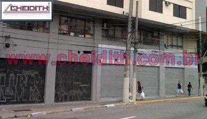 Loja para alugar perdizes com 250 m² (11-3232.1250)