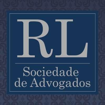 Rl sociedade de advogados | ribeirão preto - sp