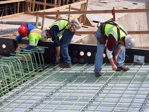 Trabajadores de la construcción necesita urgentemente las oportunidades de empleo disponibles a tiempo ingeniería y permanente workers.aventure sociedad de responsabilidad limitada es una empresa con