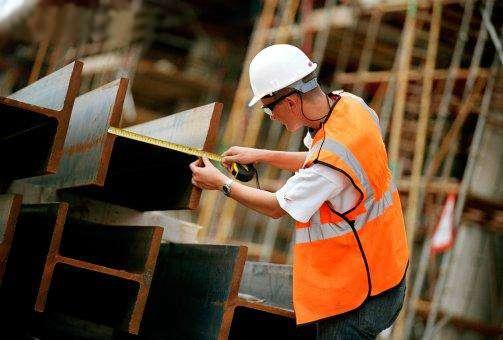 Urgent-trabalhadores da construção civil recrutamento