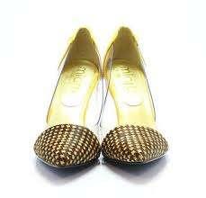 Bellos sapatos miarte