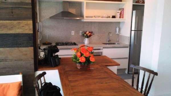 Òtimo apartamento próximo a udesc em florianópolis