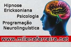 Hipnose ericksoniana, pnl, psicologia (terapia) e emdr em campinas