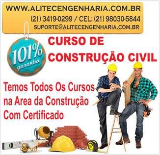 Curso de comando eletrico com certificado