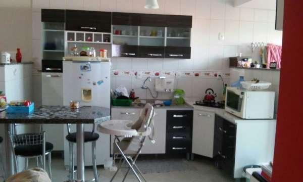 Apartamento em florianópolis na praia dos ingleses semi-novo