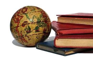 Serviços de tradução inglês,espanhol e português