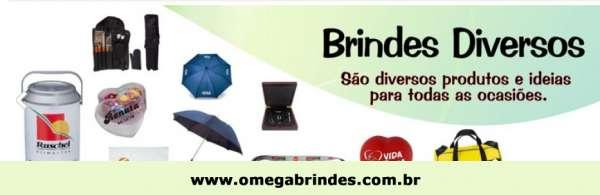 Brindes personalizados sp | kit executivo personalizado | brindes personalizados promocionais sp