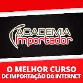 Como importar produtos do exterior para revender no brasil