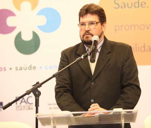 Mestre de cerimonias brasilia
