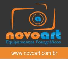 Equipamentos fotográficos   equipamentos fotográficos sp   novoart