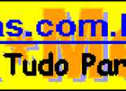 => DiskMesas, Todos Profissionais de festas e eventos reunido em um só lugar