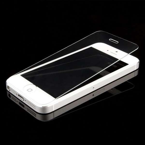 Fábrica de líder de protetores de tela de vidro temperado para celulares