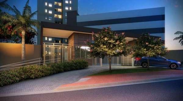 Fotos de Ref 1 gv-  lançamento , apartamentos no centro sp 4