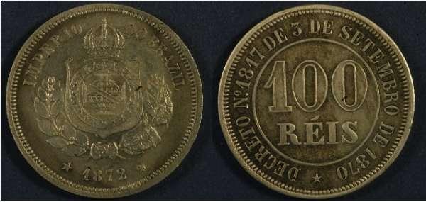 (compro e vendo moedas anteriores a 1.915) pago até r$100 o kg. tenho também-s.p