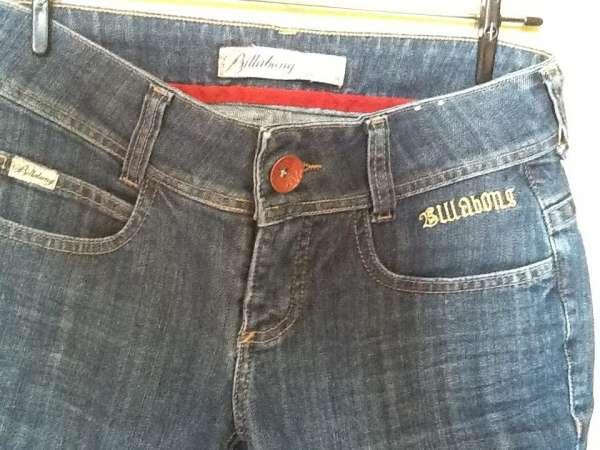 Bermudas jeans surf 5 peças atacado www.pointshop.com.br em São ... aa0b884220