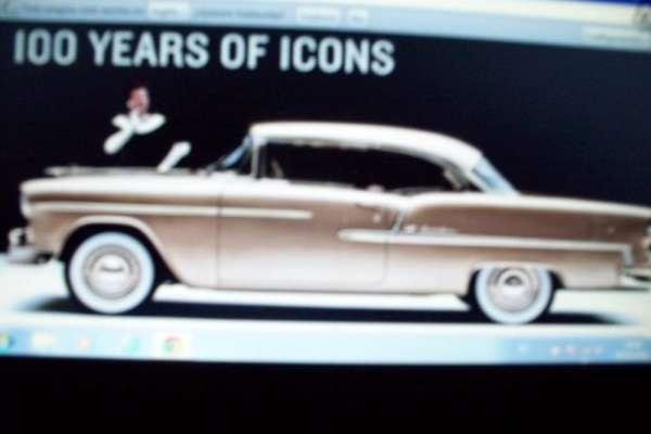 *automobilia c.a.a.*venta de manuales carros antigos