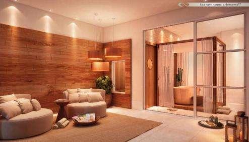 Ref 24cy- quatro dormitórios com duas suítes na klabin