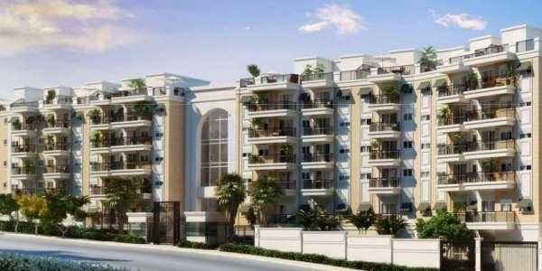 Ref 34cy- apartamentos prontos na zona sul