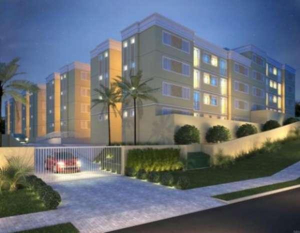 Apartamentos e sobrados no mesmo condominio no xaxim apartir de 205.000