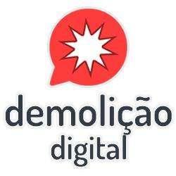 Demolição digital aprenda a ganhar dinheiro na internet