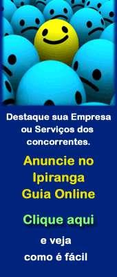 Http://www.ipiranga-guiaonline.com