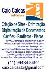 Http://www.ipiranga-guiaonline.com/