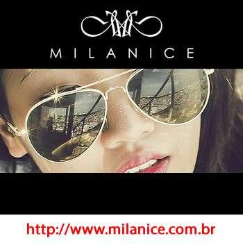 Milanice boutique - as principais tendências do mercado