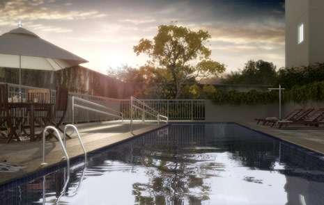 Ref cd5- jardim sul é a sua real oportunidade de comprar o apartamento