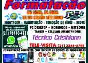 RETIRAMOS COLETAMOS ACEITAMOS LIXO ELETRONICO E SUCATA DIGITAL COMPUTADORES NOTEBOOK MONITOR LCD TV LCD