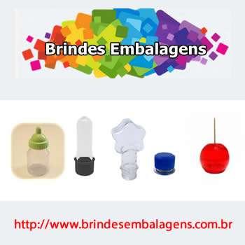 Brindes embalagens - brindes em geral - variedade e qualidade.