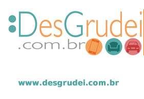 Classificados online grátis | classificados gratis na internet | site de classificados grátis