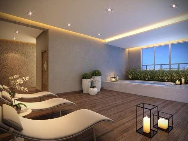 Ref 7 qg- more ou invista no novo residencial
