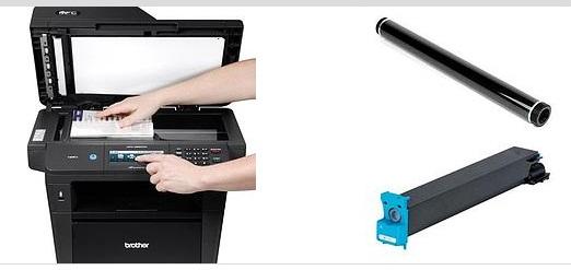 Aluguel de copiadora, aluguel de impressora, aluguel de xerox, locação de copiadora, locação de multifuncional, outsourcing, aluguel de impressora, suprimentos para impressora, assistência técnica para multifuncionais, manutenção de copiadora.